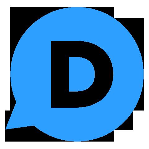 Drupal Integrates with Everything | Drupal Integration