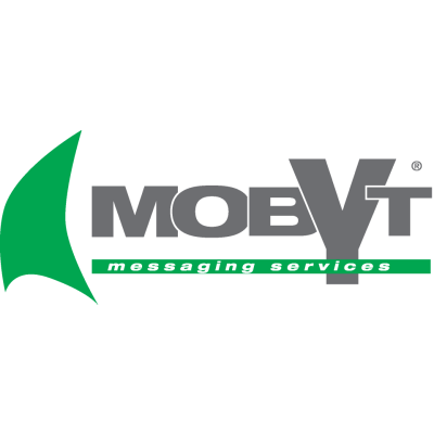 Mobyt SMS