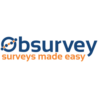 Obsurvey