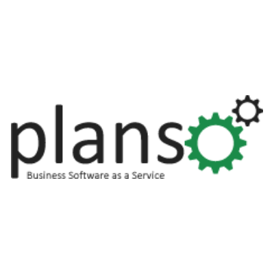 PlanSo Forms for WordPress