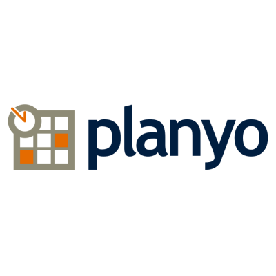 Planyo Online Booking